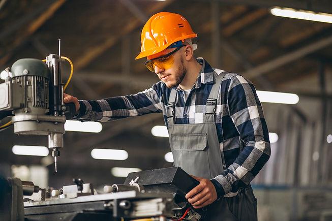 male-worker-factory.jpg