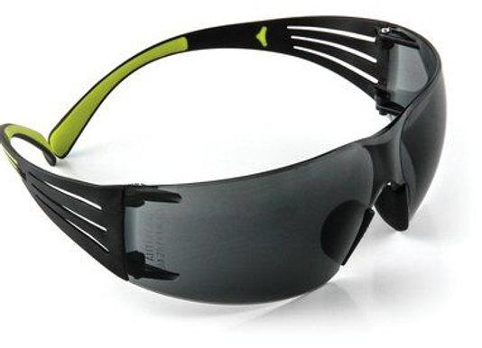 Óculos de Segurança 3M™ SecureFit™ Série 400