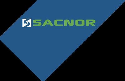 logo-sacnor-2-1.png