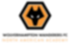Wolves Logo 2018 copy.png