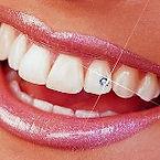 Piercing Dente
