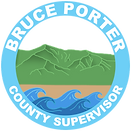 BP2020 Primary Logo (2).png