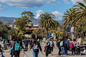 Facts-UCSB-Campus-by-Harvest-Keeney-PRIN