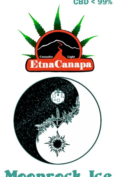 Etna Moonrock ICE < 99% CBD