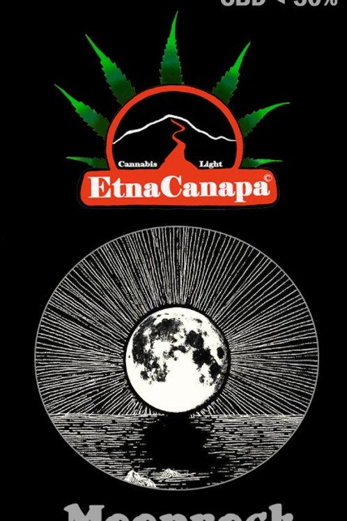 Etna Moonrock Classic < 54% CBD