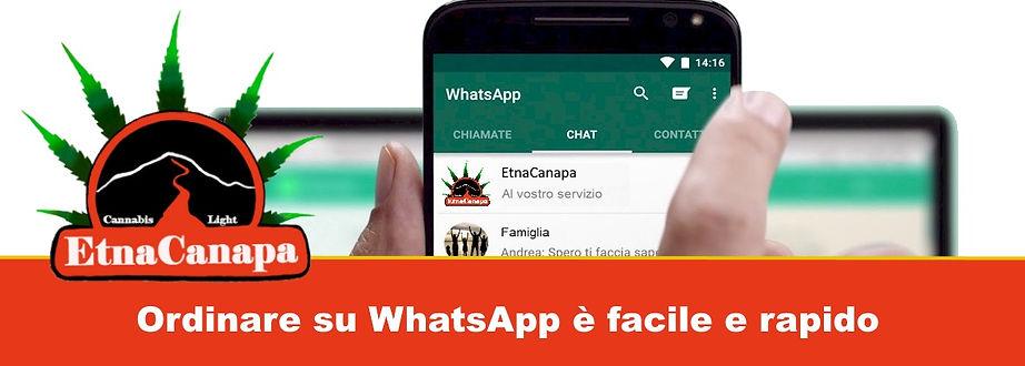 ordinare su whatsapp etnacanap.jpg