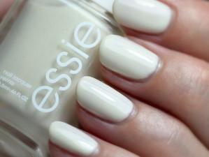 Lightly Roasted Marshmallow
