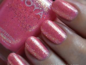 I Pink I Like It!