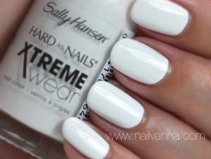 White Off...