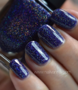 ILNP Night Light