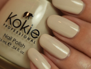 This Polish Looks As Good As It Sounds!