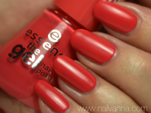 Matte Or Glossy Va-Va-Voom Has You Covered!