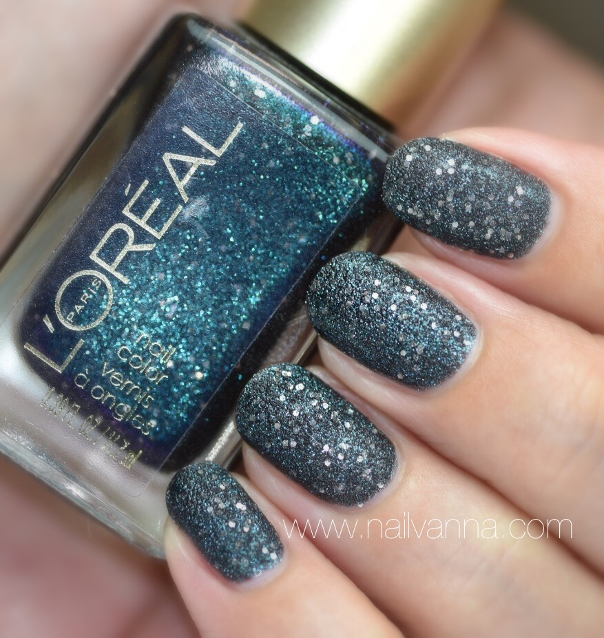 L'Oreal Hidden Gems