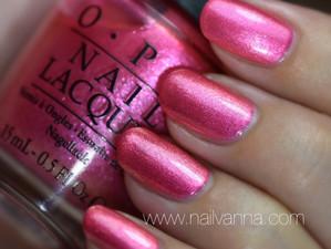 I Pink Its A Keeper!