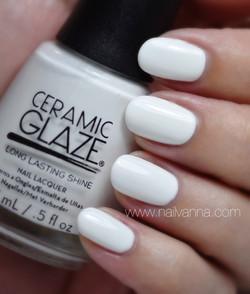 Ceramic Glaze Pure