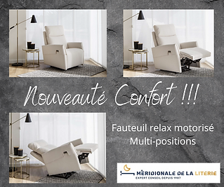 Fauteuil Relax 1.png