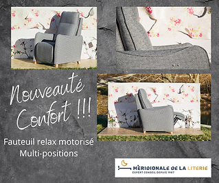 Fauteuil Relax 2.png