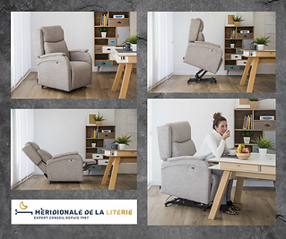Fauteuil Relax 3.png