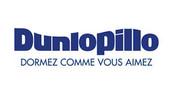 Dunlopillo-logo.jpeg