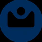 logo-bultex-nano.png