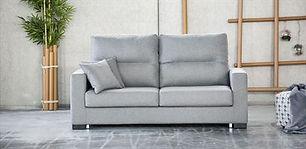Sofa Charro.jpg