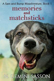 M&M Ebook Cover_1000x1500px.jpg