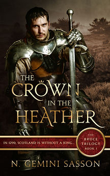 TheBruceTrilogy_1_TheCrownintheHeather_cover_final.jpg