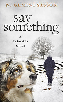 SaySomething_cover3.jpg