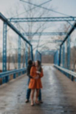 2019_LivRiley.-73.jpg