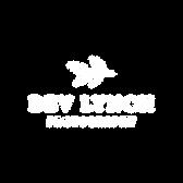 logo_01_white.png