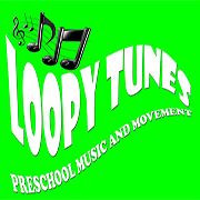 Loopy Tunes Preschool Music