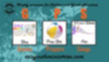gps logo 8.jpg