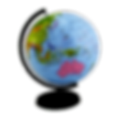 globe_PNG48.png