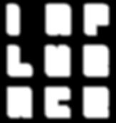 logo-2-white_2_orig.png