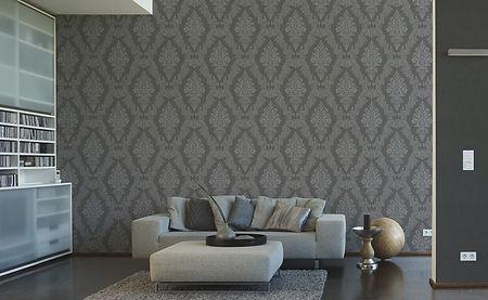 inspiration-tapete-wohnzimmer-5501180.jp