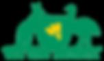 WBC-Team-Australia-Logo-Web.png