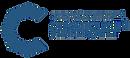 Логотип МГСУ_изм.png