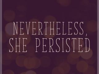 You Are Phenomenal!