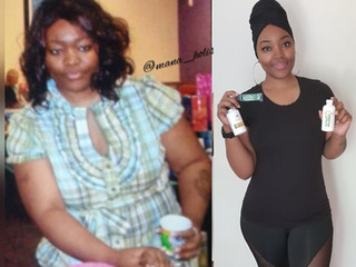 How To Detox, Renew Your Health and Lose Weight With Iaso Detox Tea!