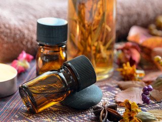 Top 5 Must Use Essential Oil Blends