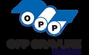 logoเล็กรองขาวโลโก้.png