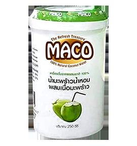 Maco.png
