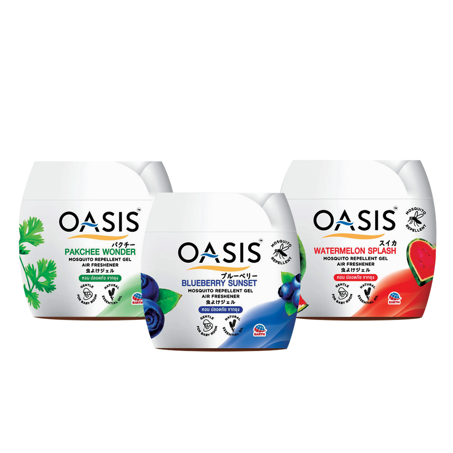 oasis สามกระปุก.png