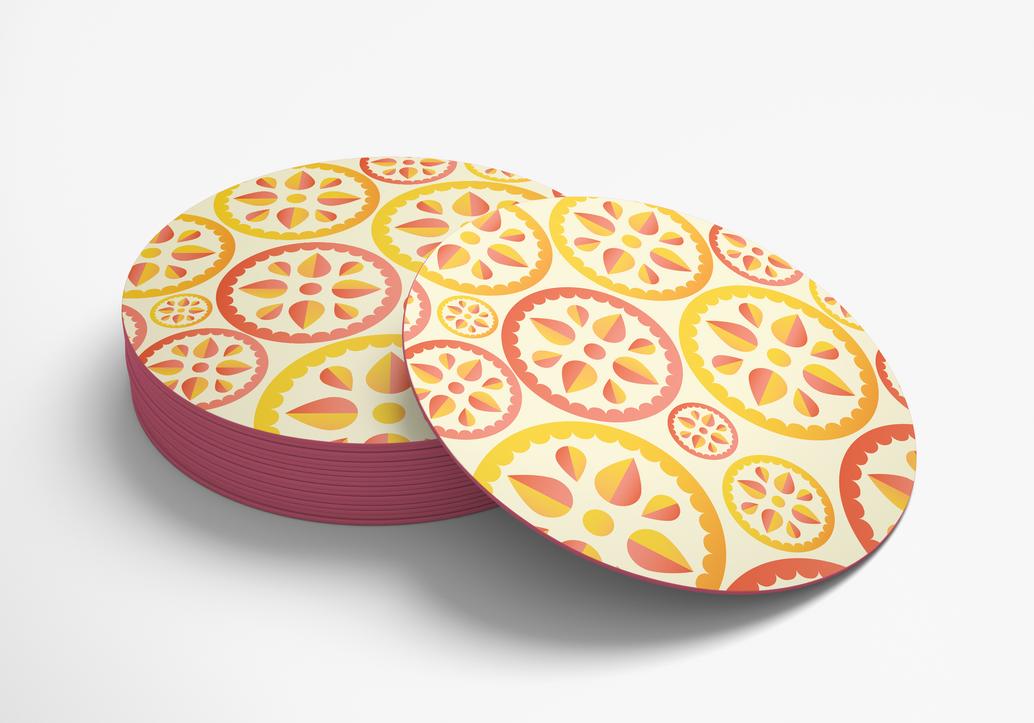 limonene coaster.png