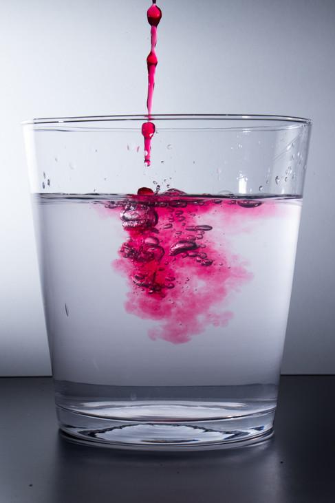 Fluid Drop (1).jpg