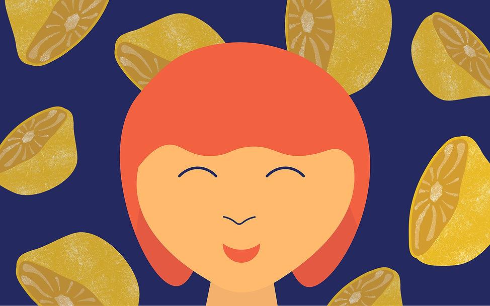 Limonene Header 1 copy.jpg
