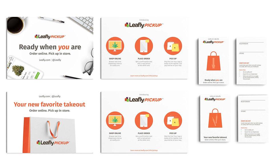 Leafly Pickup Print Materials.jpg