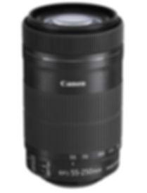 Canon 55-250mm.jpg