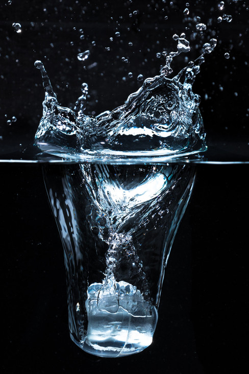 Splash (1).jpg