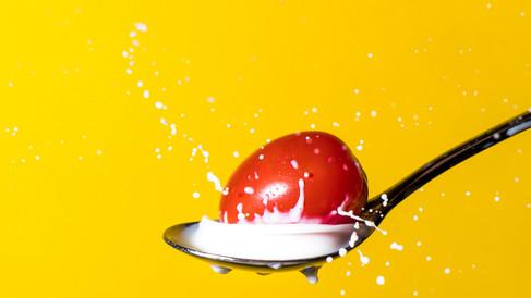 Tomato-Spoon.jpg